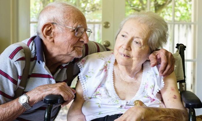 Частые причины речевого расстройства: патологии, которые сопровождаются дегенерацией нервной ткани (Альцгеймера)