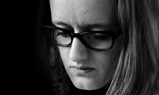 Боль в клиторе после родов Причины, лечение и профилактика