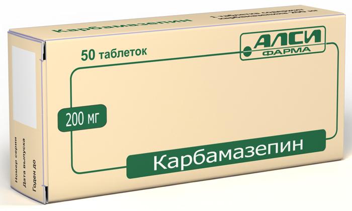 Причины и признаки передозировки «Афобазолом»