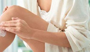 Венозол и его применение при варикозе