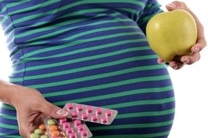 Особенности 25 недели беременности: ощущения мамы, выделения, развитие плода