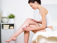 Все степени варикоцеле: как лечить интимную проблему