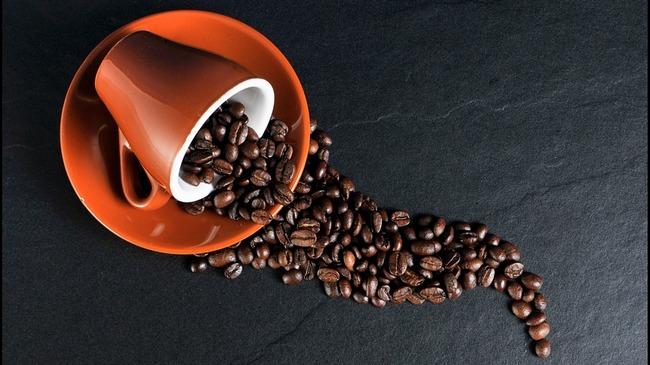 Можно ли кофе во время грудного вскармливания (ГВ) Комаровский (Видео)
