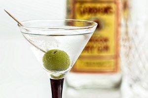Лучше отказаться от алкоголя