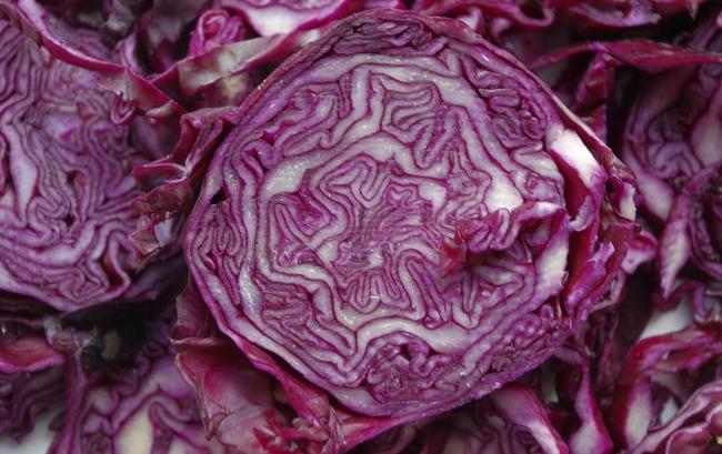 Можно ли есть тушеную капусту при грудном кормлении (ГВ)