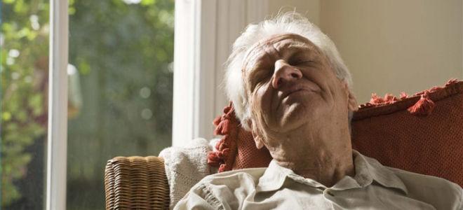 Почему при инсульте повышается температура?