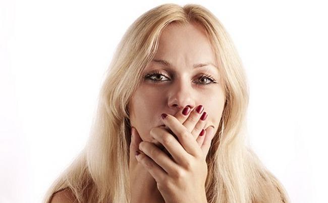 Грыжа над пупком после родов Симптомы, лечение и профилактика