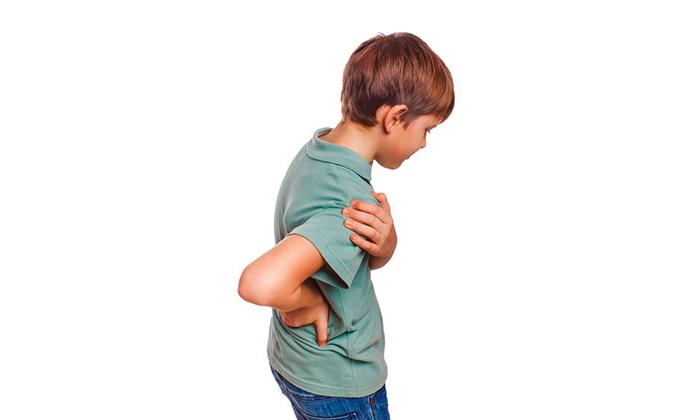 Причины и проявления невралгии у детей, методы ее лечения