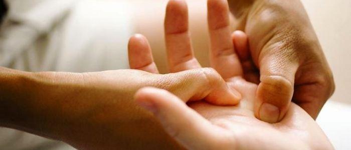 Лечение болей в конечностях после инсульта