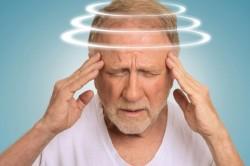 Причины головных болей в ночное время