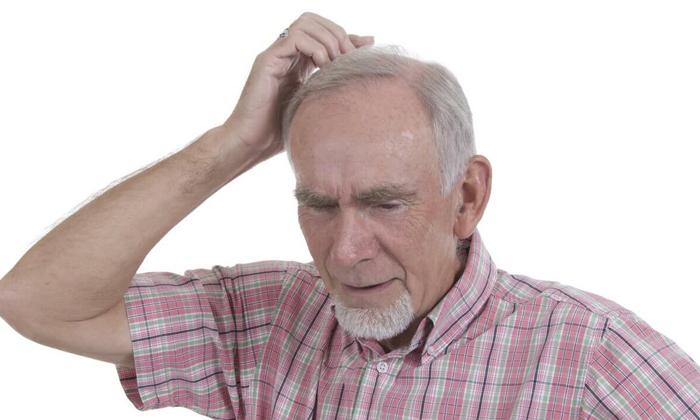 Диагностика и лечение ушиба головного мозга