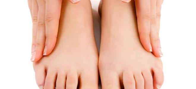 Почему после инсульта отекают ноги