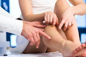 Домашнее лечение варикоза на ногах по бабушкиным рецептам
